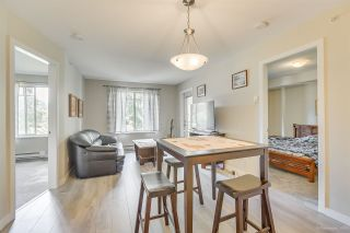"""Photo 8: 3405 240 SHERBROOKE Street in New Westminster: Sapperton Condo for sale in """"COPPERSTONE"""" : MLS®# R2496084"""