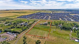 Photo 2: 291092 Yankee Valley Boulevard: Airdrie Detached for sale : MLS®# A1028946