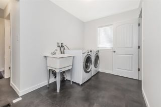 Photo 15: 10477 156 Street in Surrey: Guildford House for sale (North Surrey)  : MLS®# R2269163