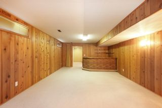 Photo 32: 14415 80 Avenue NW in Edmonton: Zone 10 House for sale : MLS®# E4264107