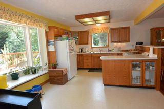 Photo 9: 2085 22ND Avenue in Smithers: Smithers - Rural House for sale (Smithers And Area (Zone 54))  : MLS®# R2243353