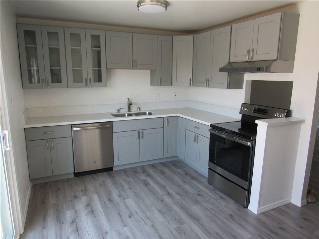 Main Photo: EL CAJON Condo for sale : 2 bedrooms : 888 Cherrywood Way #8