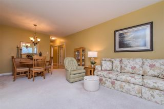 Photo 7: 2208 8485 YOUNG Road: Condo for sale in Chilliwack: MLS®# R2527985
