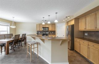 Photo 19: 1315 MALONE Place in Edmonton: Zone 14 House for sale : MLS®# E4228514