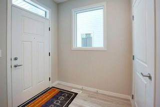 Photo 14: 976 SETON Circle SE in Calgary: Seton Semi Detached for sale : MLS®# C4276345