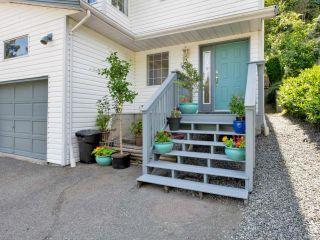 Photo 26: 621 Marsh Wren Pl in NANAIMO: Na Uplands Full Duplex for sale (Nanaimo)  : MLS®# 845206