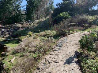 Photo 38: 229 MARINERS Way: Mayne Island House for sale (Islands-Van. & Gulf)  : MLS®# R2557934