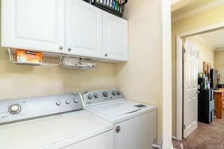 Photo 15: Condo for sale : 3 bedrooms : 506 N Telegraph Canyon Rd #G in Chula Vista