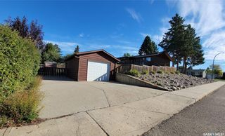 Photo 22: 11301 Centennial Crescent in North Battleford: College Heights Residential for sale : MLS®# SK869988