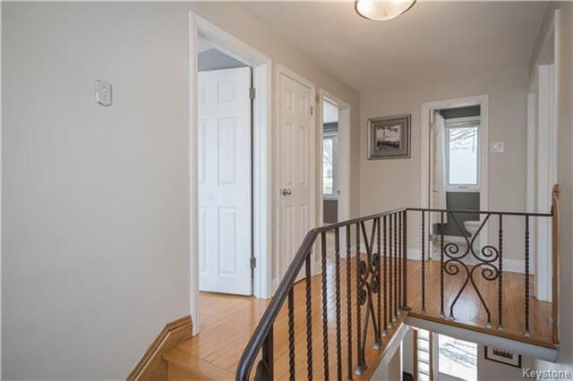 Photo 8: Photos: 360 Centennial Street in Winnipeg: River Heights North Residential for sale (1C)  : MLS®# 1808631