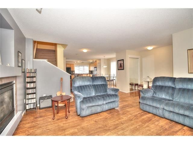 Photo 12: Photos: 123 EVERMEADOW Avenue SW in Calgary: Evergreen House for sale : MLS®# C4072165