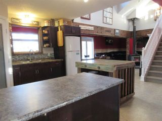 Photo 28: 2 58517 RR 234: Rural Westlock County House for sale : MLS®# E4231869