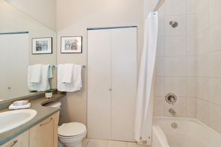 "Photo 14: PH1 1503 W 65TH Avenue in Vancouver: S.W. Marine Condo for sale in ""THE SOHO"" (Vancouver West)  : MLS®# R2473530"