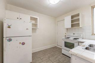 Photo 26: 95 Aikman Avenue in Hamilton: House for sale : MLS®# H4091560