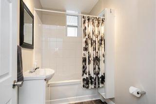 Photo 19: 28 101 Eugenie Street in Winnipeg: Norwood Condominium for sale (2B)  : MLS®# 202102137