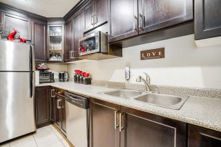 """Photo 9: 312 3911 CARRIGAN Court in Burnaby: Government Road Condo for sale in """"LOUGHEED ESTATES"""" (Burnaby North)  : MLS®# R2500991"""