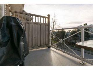 """Photo 17: 522 12101 80 Avenue in Surrey: Queen Mary Park Surrey Condo for sale in """"SURREY TOWN MANOR"""" : MLS®# R2233224"""