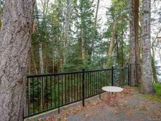 Photo 28: 4651 Maple Guard Dr in BOWSER: PQ Bowser/Deep Bay House for sale (Parksville/Qualicum)  : MLS®# 811715