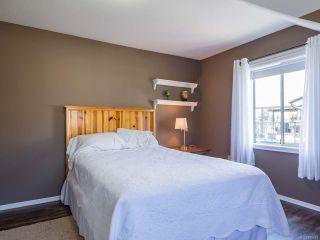 Photo 28: 561 Washington Cres in COURTENAY: CV Courtenay East House for sale (Comox Valley)  : MLS®# 816449