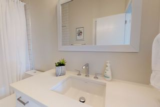 Photo 19: 14404 86 Ave NW in Edmonton: Laurier Heights House for sale : MLS®# E4201369