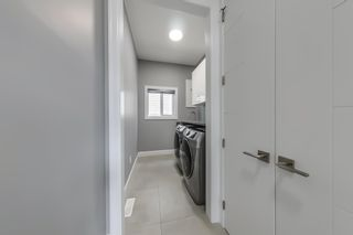 Photo 11: 4622 CHARLES Way in Edmonton: Zone 55 House for sale : MLS®# E4245720