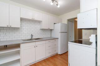 Photo 4: 202 904 Hillside Ave in : Vi Hillside Condo for sale (Victoria)  : MLS®# 874220