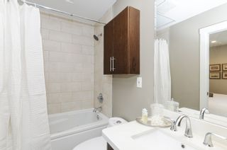 Photo 13: 4176 WELWYN STREET in Vancouver: Victoria VE Townhouse for sale (Vancouver East)  : MLS®# R2041102