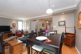 Photo 5: 104 3048 Washington Ave in : Vi Burnside Row/Townhouse for sale (Victoria)  : MLS®# 879274