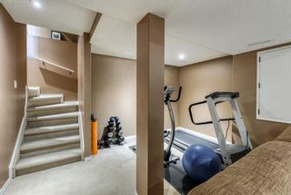 Photo 26: 176 Creek Gardens Close NW: Airdrie Detached for sale : MLS®# A1048124