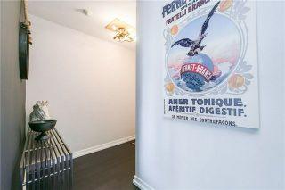 Photo 2: 10 Morrison St Unit #405 in Toronto: Waterfront Communities C1 Condo for sale (Toronto C01)  : MLS®# C4095581