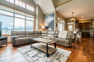 """Photo 5: 22868 137 Avenue in Maple Ridge: Silver Valley House for sale in """"SILVER VALLEY"""" : MLS®# R2534850"""