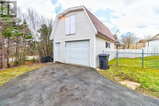 Photo 25: 12 Blandford Place in Mount Pearl: House for sale : MLS®# 1229687