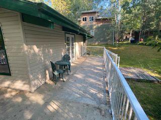 Photo 38: 6 Hazel Avenue: Rural Lac Ste. Anne County House for sale : MLS®# E4240805