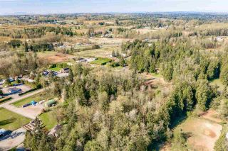 Photo 7: LT.13 58 AVENUE in Langley: County Line Glen Valley Land for sale : MLS®# R2565828