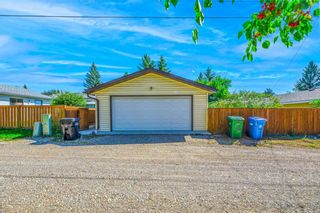 Photo 36: 120 Silver Springs Drive NW in Calgary: Silver Springs Detached for sale : MLS®# A1144635