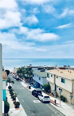 Photo 23: 220 23rd Street in Manhattan Beach: Residential for sale (142 - Manhattan Bch Sand)  : MLS®# OC19050321