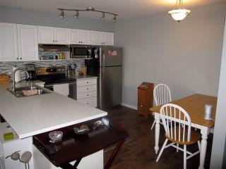 """Photo 4: 502 22230 NORTH Avenue in Maple Ridge: West Central Condo for sale in """"SOUTHRIDGE TERRACE"""" : MLS®# R2314489"""
