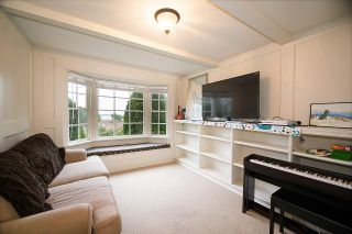Photo 12: 4469 ROSS Crescent in West Vancouver: Cypress House for sale : MLS®# R2546601