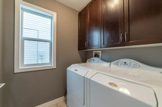 Photo 16: 128 Coral Reef Close NE in Calgary: Coral Springs Detached for sale : MLS®# A1130234