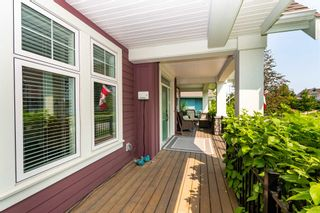 Photo 4: 5438 DOLLY VARDEN Lane in Chilliwack: Vedder S Watson-Promontory House for sale (Sardis)  : MLS®# R2597960