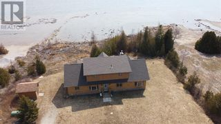 Photo 34: 300 McLay in Manitowaning: House for sale : MLS®# 2092314