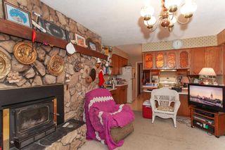 "Photo 25: 9671 161A Street in Surrey: Fleetwood Tynehead House for sale in ""TYNEHEAD AREA"" : MLS®# R2597946"