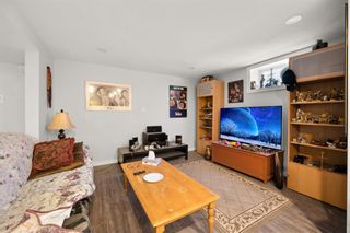 Photo 18: 4621 49 Street: Olds Detached for sale : MLS®# A1092632