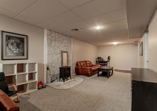 Photo 14: 7641 LOYOLA Drive in Prince George: Lower College House for sale (PG City South (Zone 74))  : MLS®# R2609431