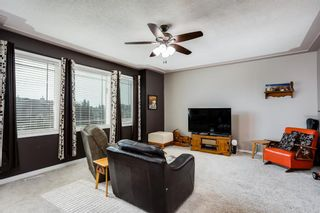 Photo 12: 566 Fairways Crescent NW: Airdrie Detached for sale : MLS®# A1126623