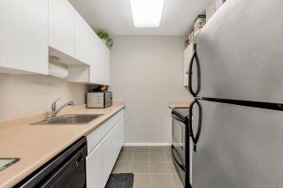 Photo 12: 308 3480 YARDLEY AVENUE in Vancouver: Collingwood VE Condo for sale (Vancouver East)  : MLS®# R2514590