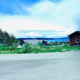 Photo 4: 1857 Jensen Pl in : NI Port McNeill Land for sale (North Island)  : MLS®# 876488