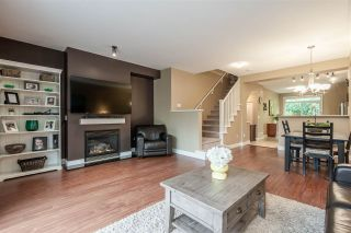 """Photo 10: 49 2200 PANORAMA Drive in Port Moody: Heritage Woods PM Townhouse for sale in """"THE QUEST"""" : MLS®# R2465760"""