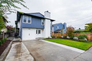 """Photo 39: 6632 197 Street in Langley: Willoughby Heights House for sale in """"Langley Meadows"""" : MLS®# R2622410"""