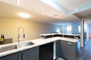 Photo 14: 1212 6631 MINORU BOULEVARD in Richmond: Brighouse Condo for sale : MLS®# R2328117